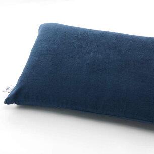 エアウィーヴピローケースソフトタッチ/UCHINO開発のマシュマロガーゼ(R)を使用/寝装品