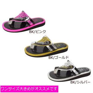 キッズ ジュニアサンダル ベンハー 指付き ビーチ プール 夏物 子供靴 SA-06101