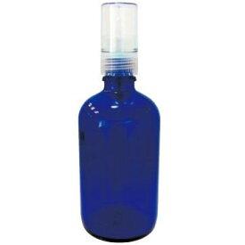 (生活の木)青色ガラススプレー 100ml