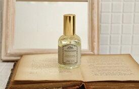 (サンタール・エ・ボーテ)Senteur et Beaute フレンチクラシックピローミスト ホワイトティー50ml「あす楽対応」