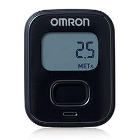 【キャッシュレス5%還元】オムロン活動量計 Active style Pro HJA-750C