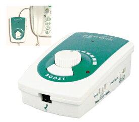 難聴 電話 テレアンプIII UA45 補助