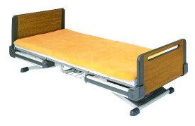 【代引き不可】介護用品 床ずれ防止 ナーシングラッグ NRベッドシーツ 90×190cmタイプ NR-06