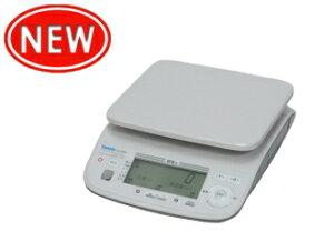【キャッシュレス5%還元】[送料無料] 大和製衡 定量計量専用機 Pack NAVI TM