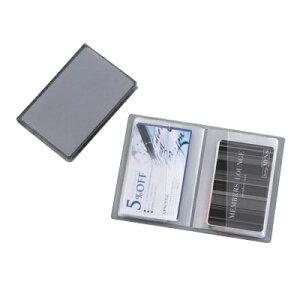 ポイントカードケース PKC-4