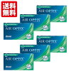Alcon AIR OPTIX for Astigmatism 6boxes (6pieces per box) 2week replacement toric contact lens