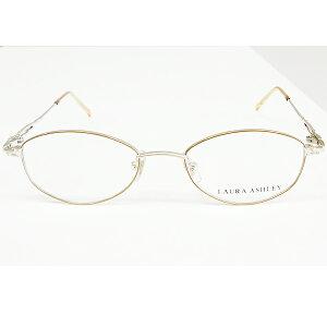 [MZ]【新商品】度付きメガネセット 乱視 度なし 対応 メタルフレーム オーバル型 【la-silverbeige サイズ:48□18-135 カラー:シルバーベージュ】【オマケ付(1発送につき1つ)】