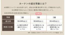 ドレープカーテン1級遮光洗える「タロス」【UNI】(オーダー)6サイズより選択可遮光カーテンドレープカーテン日本製幅100幅200送料無料