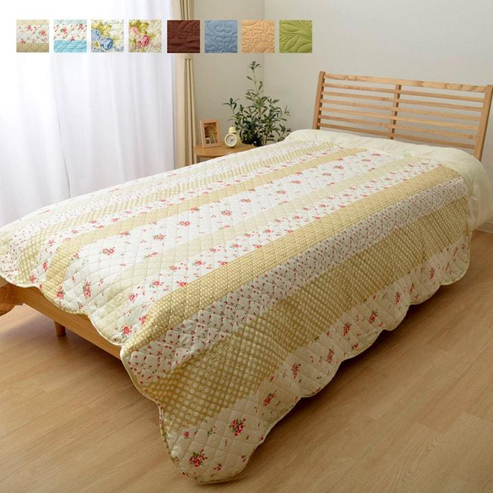 マルチカバー「 8柄から選べるマルチカバー 」 サイズ:約190×240cm 全8柄マルチカバー ソファー 北欧 ベッドカバー こたつカバー ベッドスプレッド