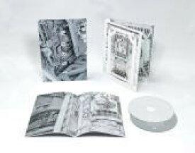 【オリコン加盟店】★コンプリートボックス仕様★ブックレット■KOHH CD+Blu-ray【worst -Complete Box-】20/4/29発売【楽ギフ_包装選択】
