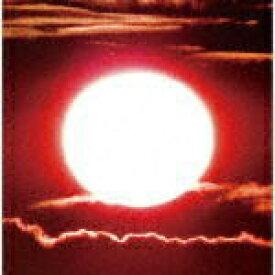 【オリコン加盟店】初回盤[取]★記念手拭い付■人間椅子 2CD+グッズ【人間椅子名作選 三十周年記念ベスト盤】19/12/11発売【楽ギフ_包装選択】