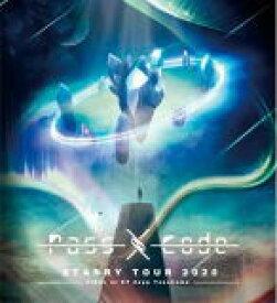 【オリコン加盟店】★LiveCD付★10%OFF■PassCode Blu-ray+CD【PassCode STARRY TOUR 2020 FINAL at KT Zepp Yokohama】20/11/18発売【楽ギフ_包装選択】