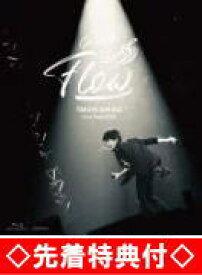 【オリコン加盟店】[在庫あり只今底値]★先着特典クリアファイルB[外付]★通常盤Blu-ray[初回プレス]★応募券封入■木村拓哉 Blu-ray【TAKUYA KIMURA Live Tour 2020 Go with the Flow】20/6/24発売【ギフト不可】