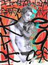 【オリコン加盟店】★先着特典タトゥーシール[外付]★トールデジパッケージ仕様■t-Ace CD【ココではないドコか〜令…