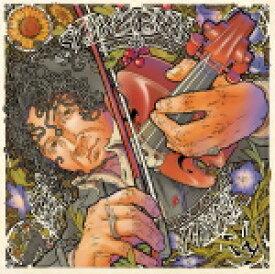 【オリコン加盟店】葉加瀬太郎 CD【SONGBOOK】21/8/18発売【楽ギフ_包装選択】
