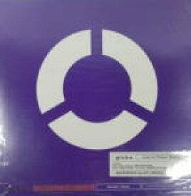 【オリコン加盟店】●超レア!半額!globeレーザーディスク【globe@4_domes】97/7/30発売【楽ギフ_包装選択】