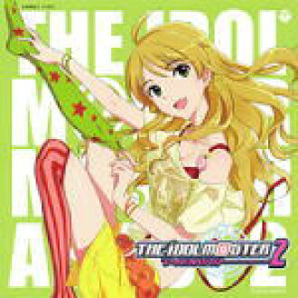 ♦ the idolmaster CD10/10/20 released
