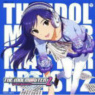 ■Idol master CD10/12/1 release