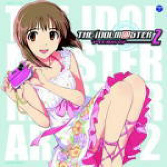 ♦ the idolmaster CD10/12/29 released