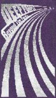 ★ 限量版 ■ 深紫色 CD (10 片) 10 / 9 / 22 发售
