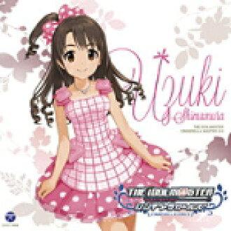 Idolmaster CD12/8/8 发布