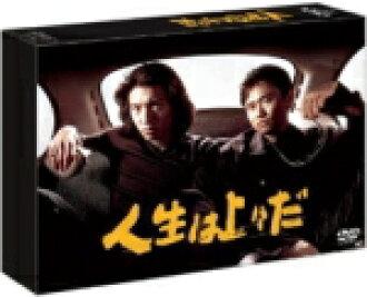 ■濱田雅功/木村拓哉TV連續劇4DVD09/4/24開始銷售