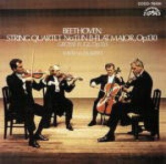 古典的CD12/06/20開始銷售