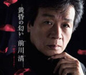 Maekawa Ching cassette 13 / 3 / 20