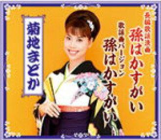 Madoka Kikuchi cassette 13 / 3 / 20