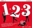 Vizl 516