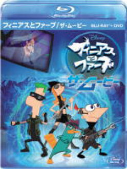 ♦ Disney BD+DVD12 / 7/18 released