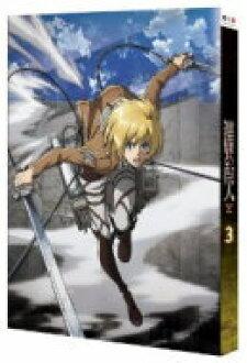 ■TV動畫Blu-ray13/9/18開始銷售