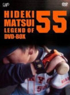 ♦ professional baseball 3DVD13/8/28 released