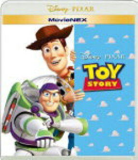 ■ 디즈니 Blu-ray + DVD13/11/20 발매