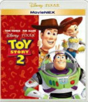 ♦ 迪士尼藍光 + DVD13 / 11 / 20