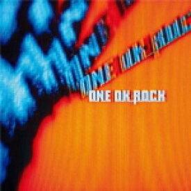 【オリコン加盟店】送料無料■通常盤■ONE OK ROCK CD【残響リファレンス】11/10/5発売【楽ギフ_包装選択】
