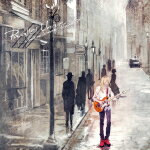 【オリコン加盟店】■ジミーサムP CD【Parallel Universe -tribute to jimmythumbp-】14/10/15発売【楽ギフ_包装選択】