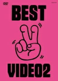 【オリコン加盟店】10%OFF■木村カエラ DVD【BEST VIDEO 2】15/3/4発売【楽ギフ_包装選択】