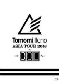 【オリコン加盟店】10%OFF+送料無料■板野友美 Blu-ray【Tomomi Itano ASIA TOUR 2016 【000】 LIVE Blu-ray】16/11/23発売【楽ギフ_包装選択】
