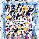 【オリコン加盟店】▼輸入盤■ONE OK ROCK[ワンオク] CD【Eye of the Storm[INTERNATIONAL VERSION]】19/2/15発売【楽ギフ_包装選択】