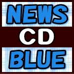 【オリコン加盟店】●特典3種全部つけちゃう[ステッカーA・B&シール][外付]■初回盤A+B+通常盤セット[代引不可]■NEWS CD+DVD【BLUE】18/6/27発売【ギフト不可】