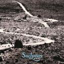 【オリコン加盟店】完全生産限定盤[代引不可]■Suchmos[サチモス] アナログレコード【THE ASHTRAY】18/7/3発売【楽ギフ_包装選択】