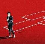 【オリコン加盟店】初回限定盤2★歌詞ブックレット封入■亀梨和也[KAT-TUN]CD+DVD【Rain】19/5/15発売【ギフト不可】
