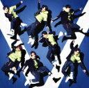 【オリコン加盟店】★特典Big Shot!!フォトカードB[外付]★初回盤B★DVD-B付■ジャニーズWEST CD+DVD【Big Shot!!】1…