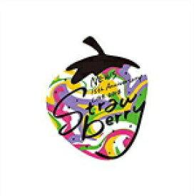 """【オリコン加盟店】●初回仕様Blu-ray★アニバーサリーパッケージ+100Pブックレット付■NEWS 3Blu-ray【NEWS 15th Anniversary LIVE 2018 """"Strawberry""""】19/9/11発売【ギフト不可】"""