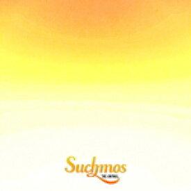 【オリコン加盟店】★通常盤■Suchmos[サチモス] CD【THE ANYMAL】19/3/27発売【楽ギフ_包装選択】