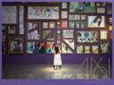 【オリコン加盟店】▼初回生産限定盤★Blu-ray付+フォトブック+スペシャルイベント応募券+生写真封入■乃木坂46 CD+Blu-ray【今が思い…