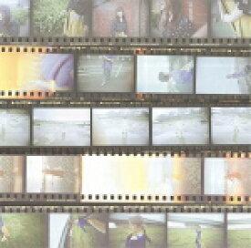 【オリコン加盟店】初回生産限定盤[取]★DVD付■Little Glee Monster CD+DVD【君に届くまで】19/5/29発売【楽ギフ_包装選択】