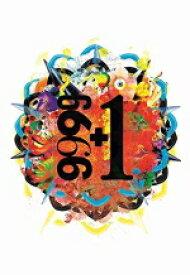 【オリコン加盟店】特典トランプ外付★完全生産限定盤[取]★DVD付+豪華ブックレット付■THE YELLOW MONKEY[イエモン] CD+DVD【30th Anniversary『9999+1』-GRATEFUL SPOONFUL EDITION-】19/12/4発売【楽ギフ_包装選択】