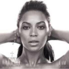 【オリコン加盟店】■ビヨンセ[Beyonce] 2CD【アイ・アム... サーシャ・フィアース/I Am... Sasha Fierce】09/3/18発売【楽ギフ_包装選択】